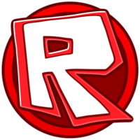 Roblox Robux Hack :: Roblox Free Robux