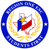 Region One Section 504