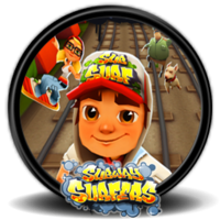 Subway Surfers Hack Unlimited Free Keys And Coins