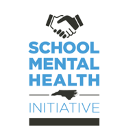 School Mental Health Initiative