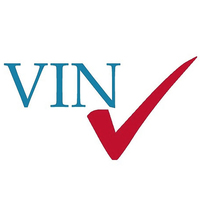 Get a Free VIN Report Online