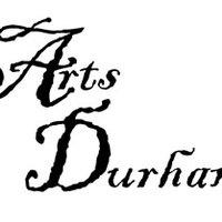 DDSB Arts Heads Meetings
