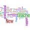 NTIP Arts / HPE Resources