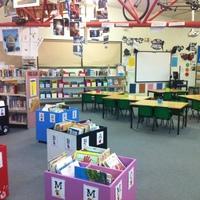 ES1 Library