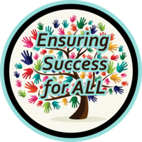 2019-2020 Ensuring Success for ALL