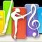 Arts Resources - DDSB