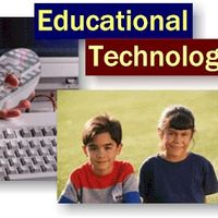 Learning Digital-Age Literacies
