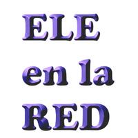 ELE en la Red