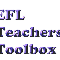 J��rgen Wagner's EFL-Teacher'sToolbox