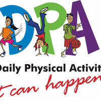 DPA - Rationale and Activities