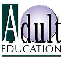 Curriculum & Instruction for Adult Education