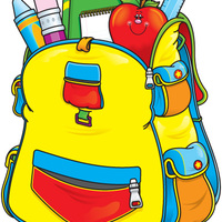 Elementary Learning & Creativity