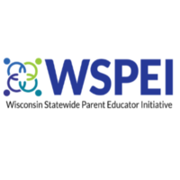 WSPEI Family Engagement Webinar
