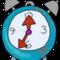 ELE 6602 Time Math Unit