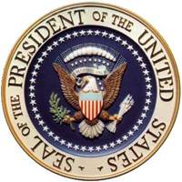 Presidents & the United States of America