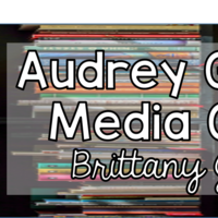 Audrey Garrett Media Center-Jackson