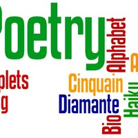 Poetry -Forms/Types