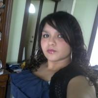 Brenda Sianez