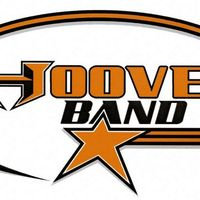 Hoover Band 2019-20