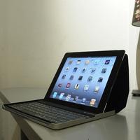 iPad for elementary