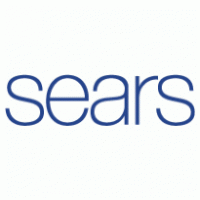 Sears - IL Tax Reduction Project
