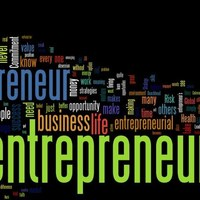 Virtual Entrepreneurship