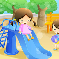 Early Childhood and Plays