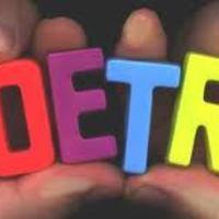AP Poetry