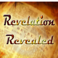 A Bible Study on the Book of Revelation