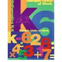 S3 Maths