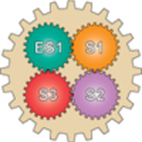 S3 COGS