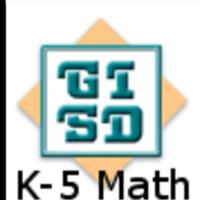 GISD Elementary