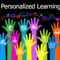 Personalized Learning Tools