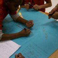 East Elementary 2011-2012 Global Schools Binder