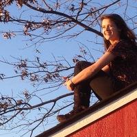 Creative Writing II: Alyx Chandler