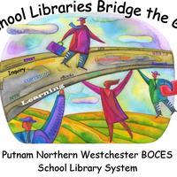 School Librarians Impact Students