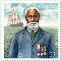HDSB Black History Canada