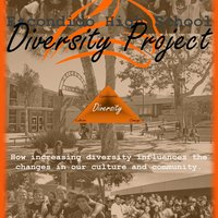 Escondido Diversity Project