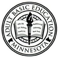 Red Lake Adult Basic Education