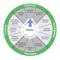 Web 2.0 for Inquiry: Exploring