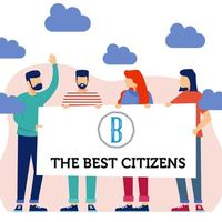 The Best Citizens