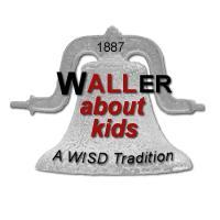 Waller ISD Resources