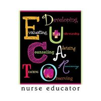 ePortfolio for Nursing Students