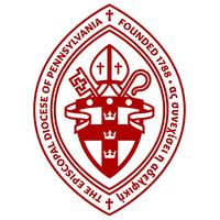 Episcopal Diocese of Pennsylvania - Diocesan Convention 2019
