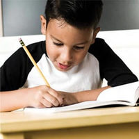 2018-2019  PAT Classroom Instruction Support ELA - Grade 6 and 9