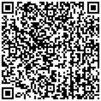 QR Codes for Classroom Integration