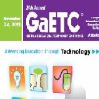 GAEtc Conference, Atlanta, GA