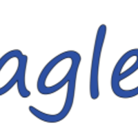 Eagle Bits and Bytes