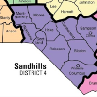 Sandhills: NC Early Learning Inventory (NC ELI)