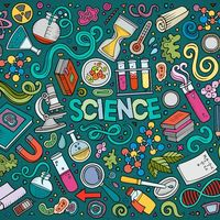 Science Content Literacy